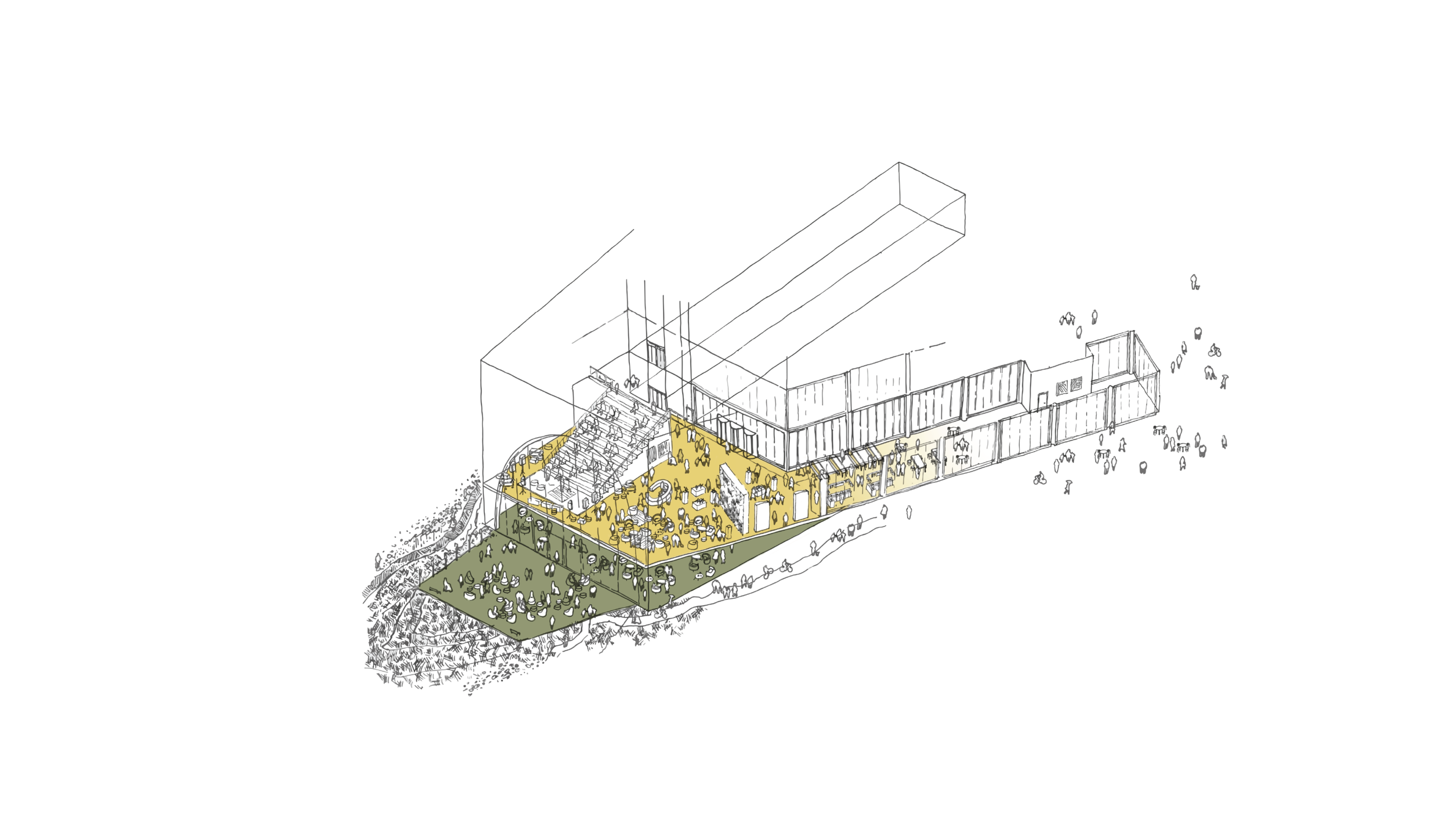 DO ARCHITECTS_science island in Kaunas-06.png