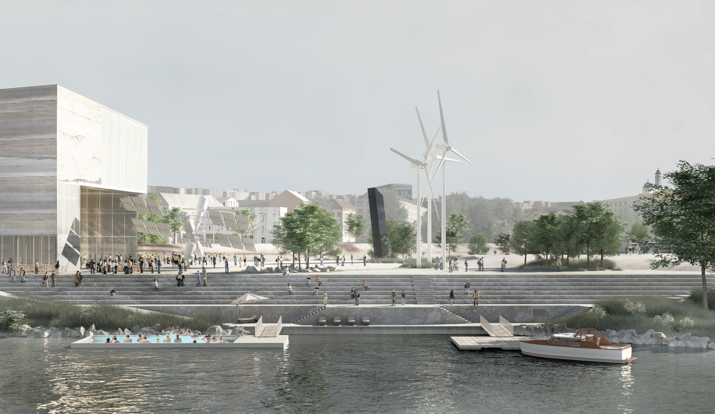 DO ARCHITECTS_science island in Kaunas-07.png