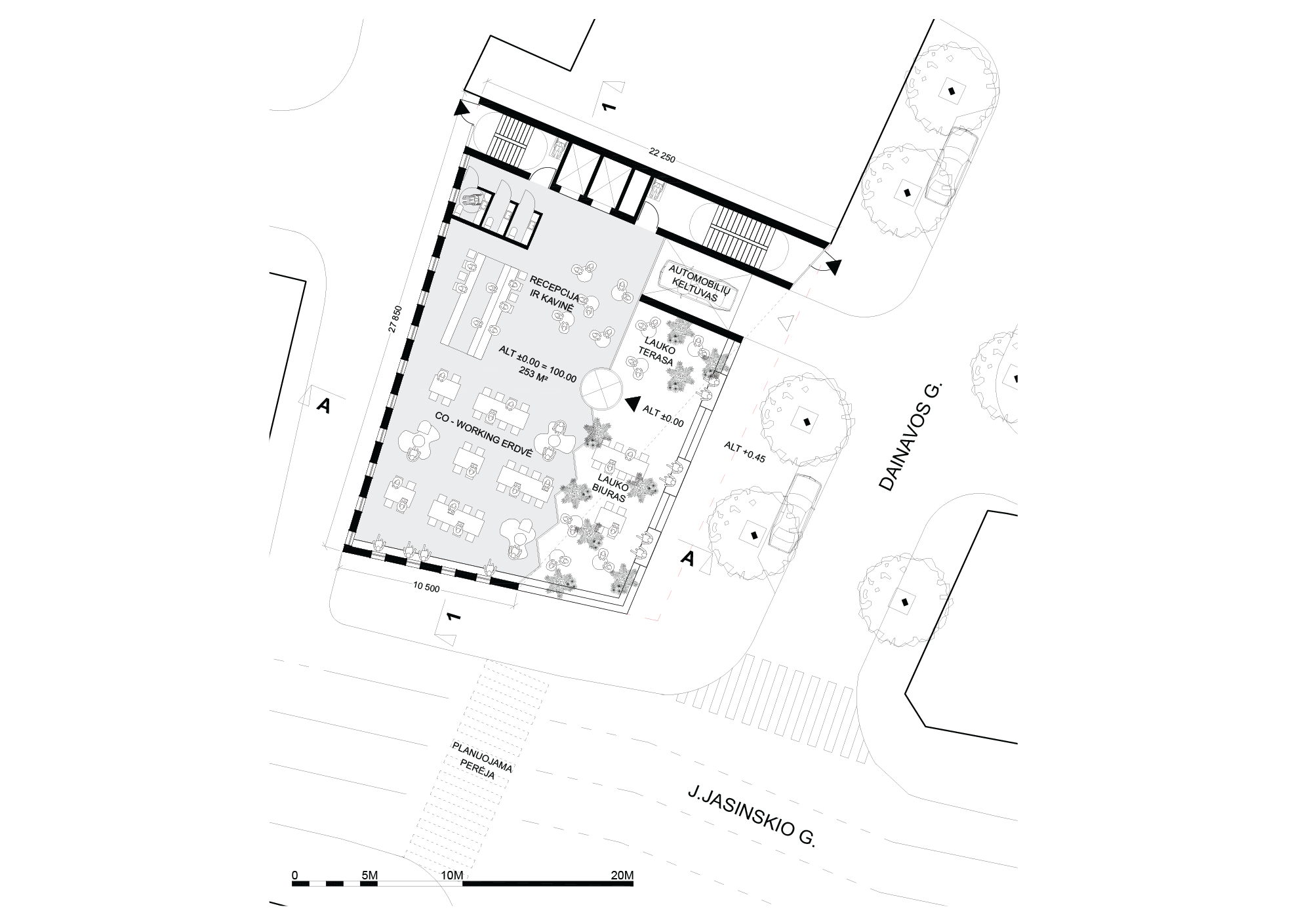 DOARCHITECTS_office boutique in Vilnius-12.png