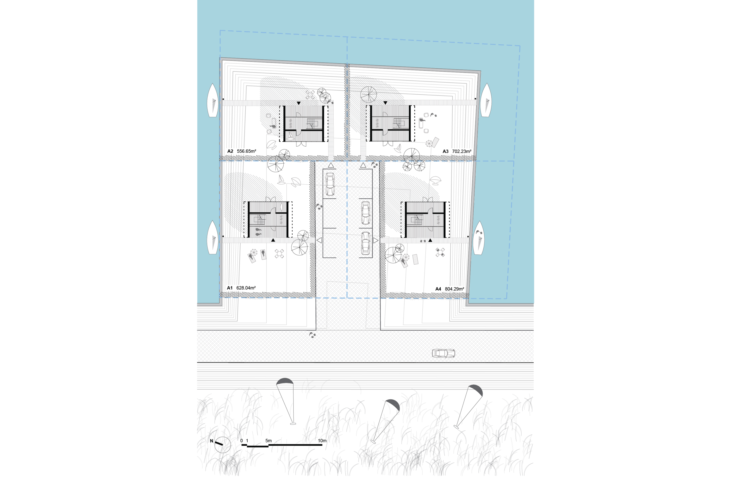 DOARCHITECTS_Rolling homes-03.png