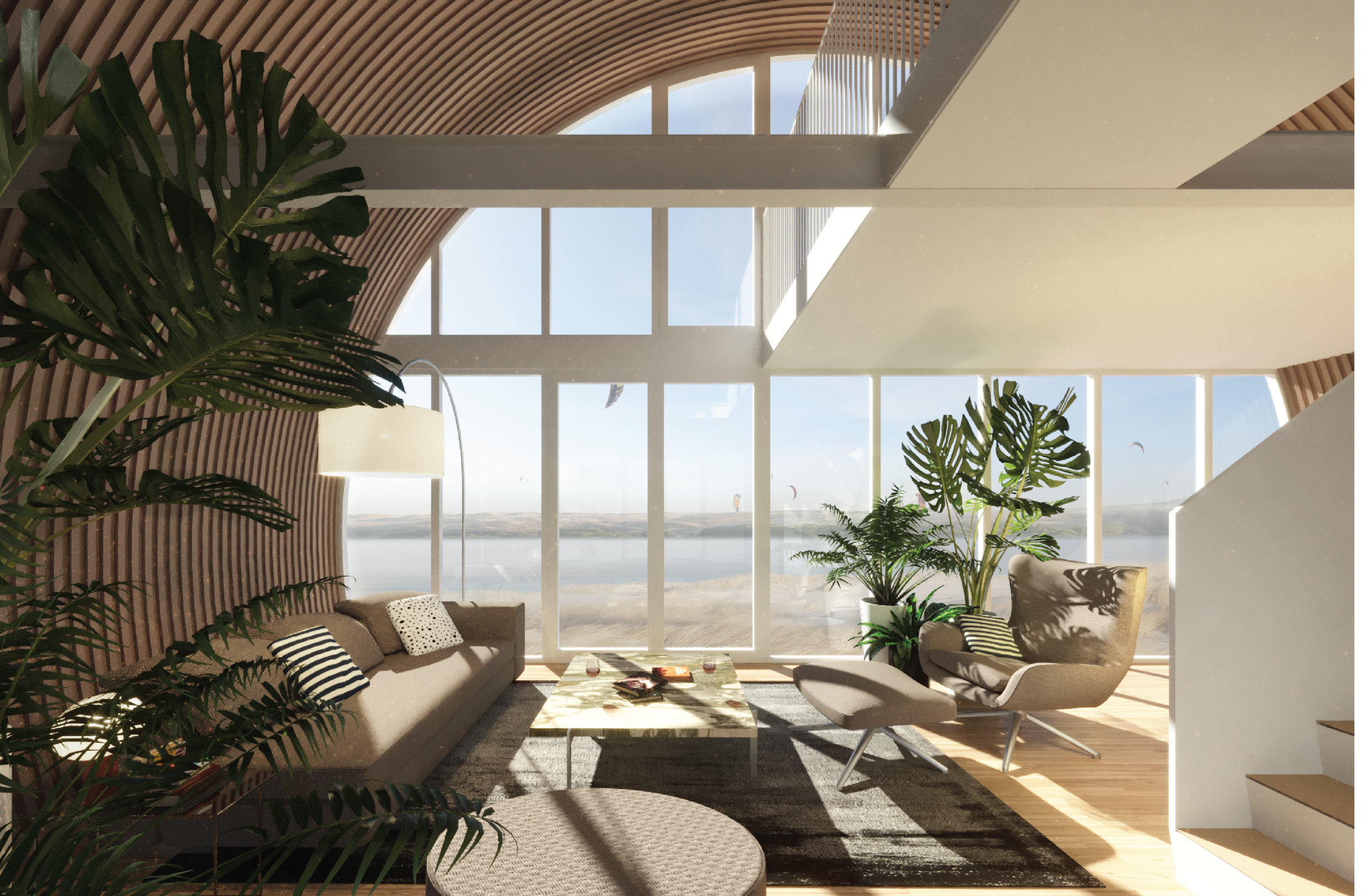 DOARCHITECTS_Rolling homes-06.png