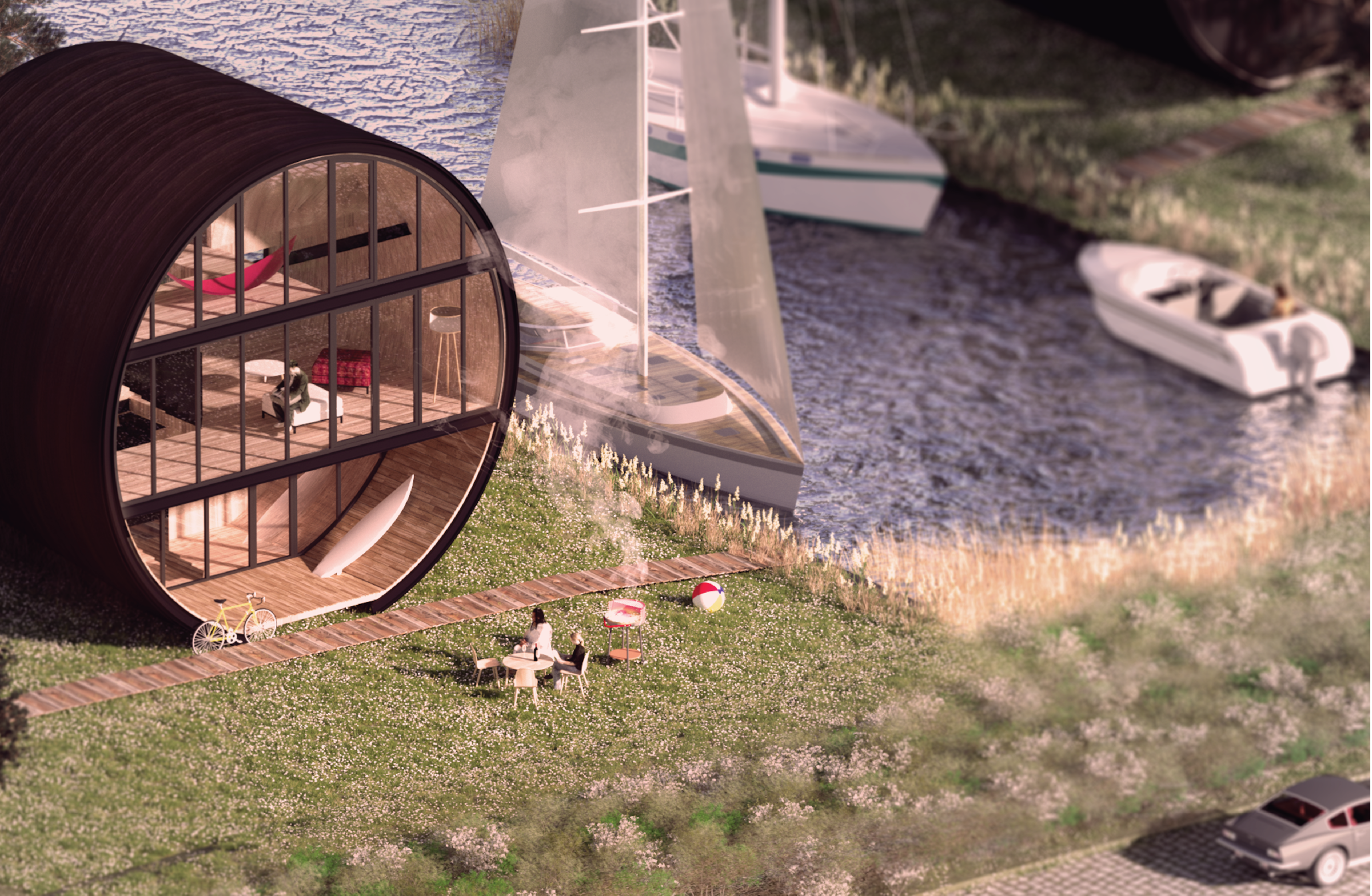 DOARCHITECTS_Rolling homes-04.png
