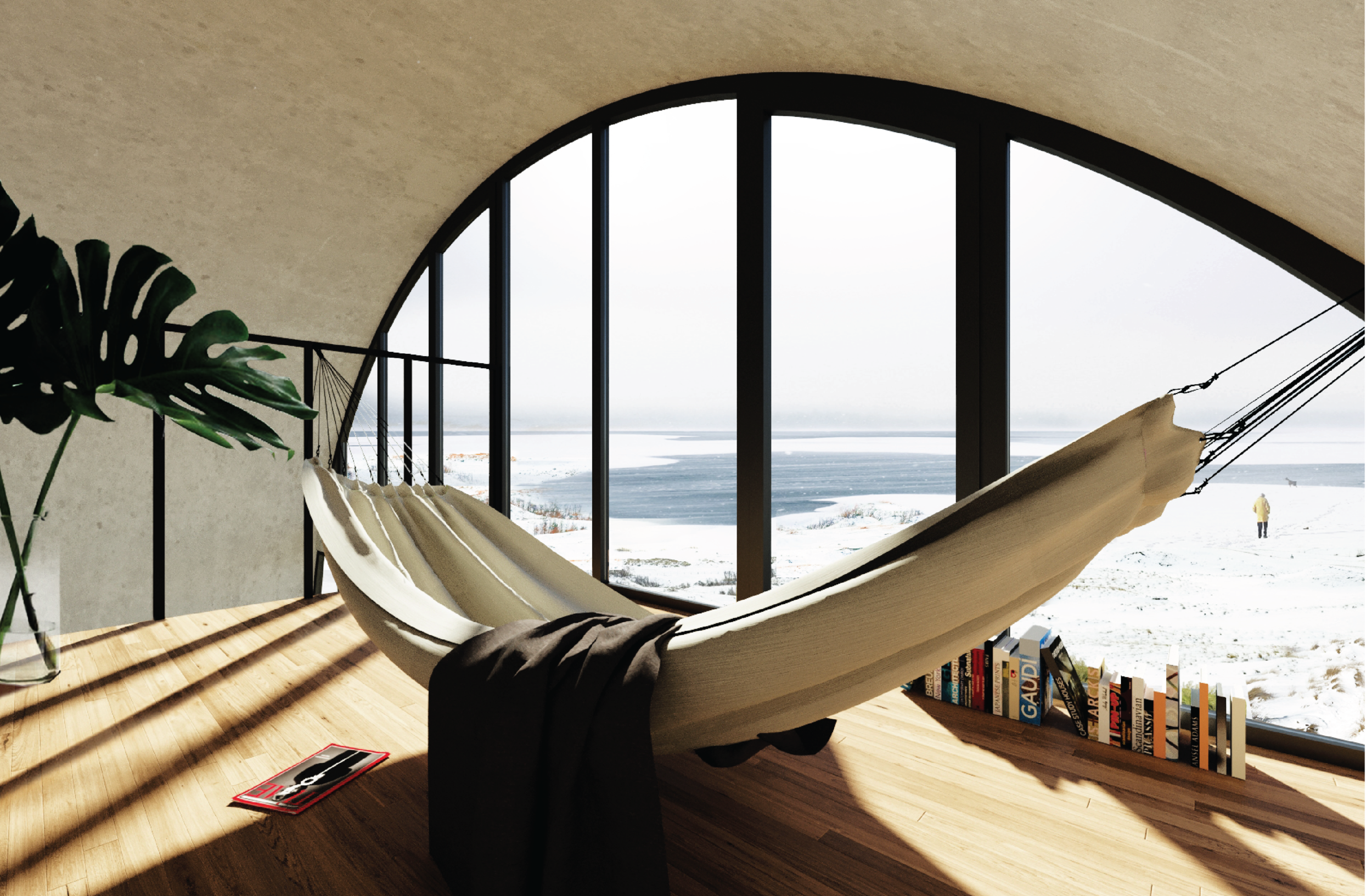 DOARCHITECTS_Rolling homes-07.png