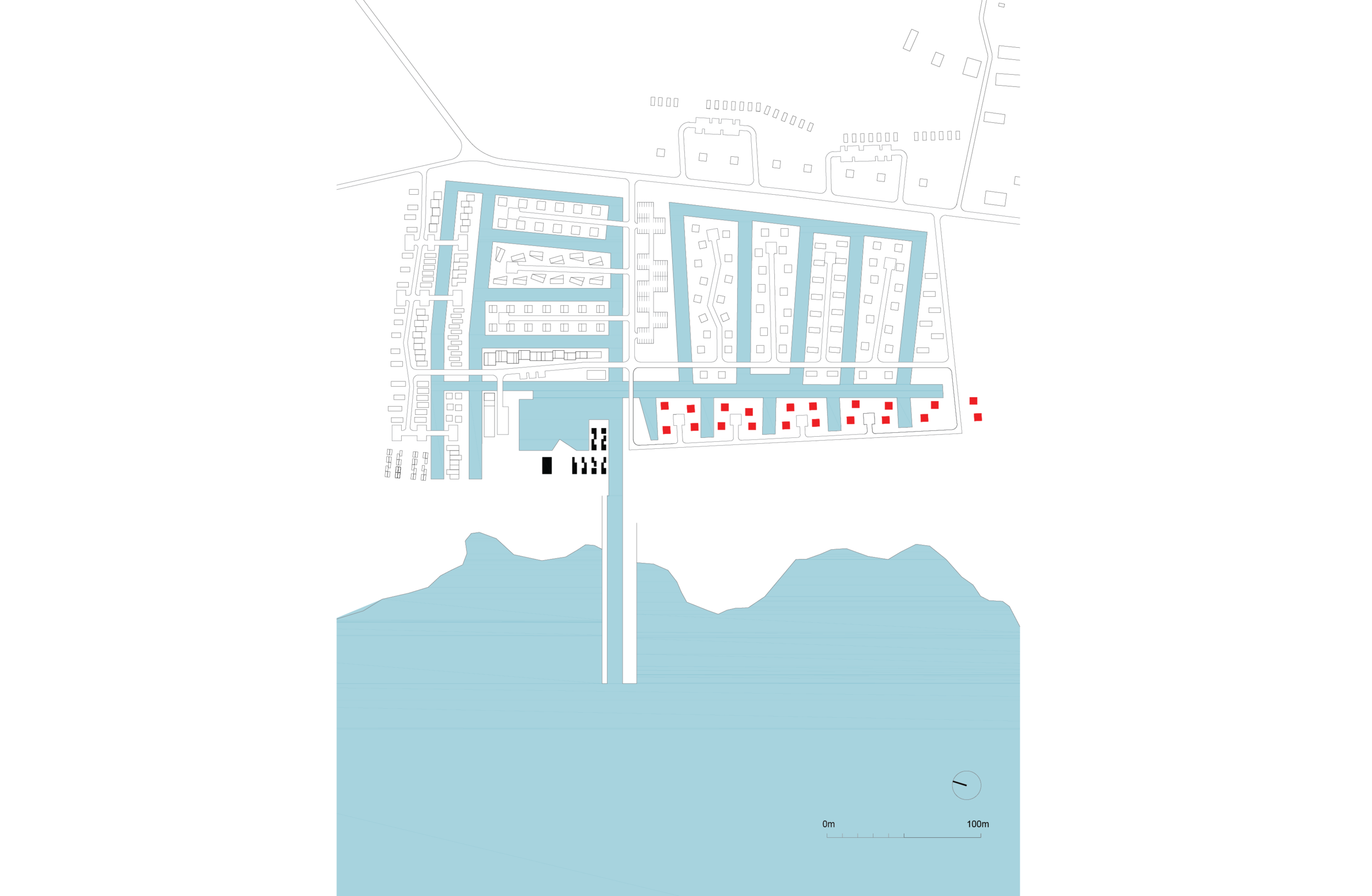 DOARCHITECTS_Rolling homes-09.png