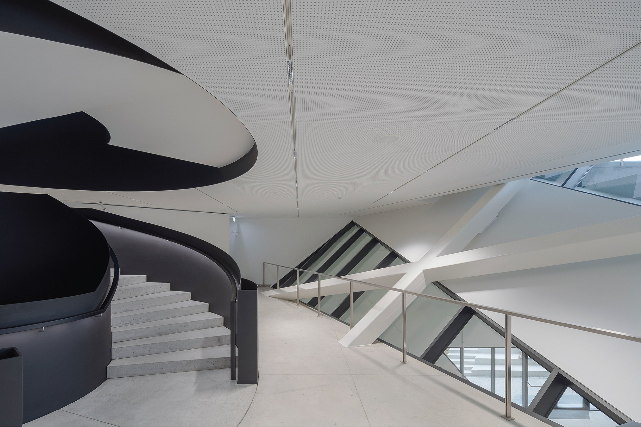 DOARCHITECTS_MO museum 03.jpg
