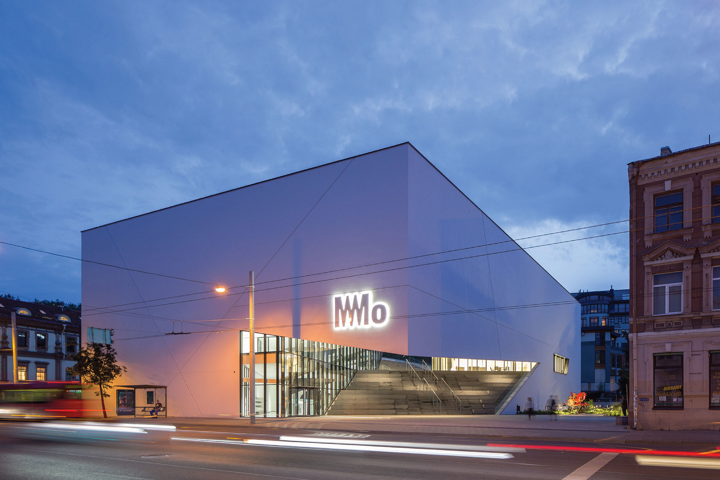 DOARCHITECTS_MO museum 06.jpg