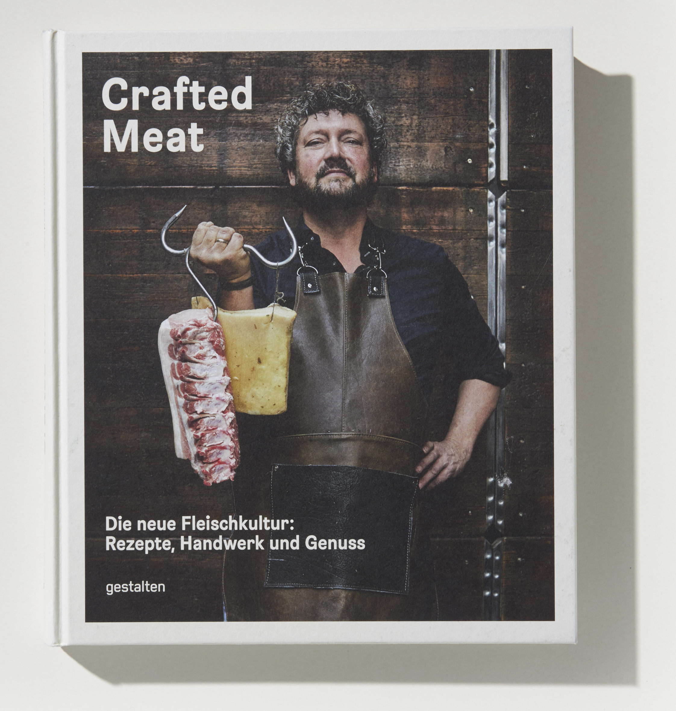 Crafted Meat Cover.jpg
