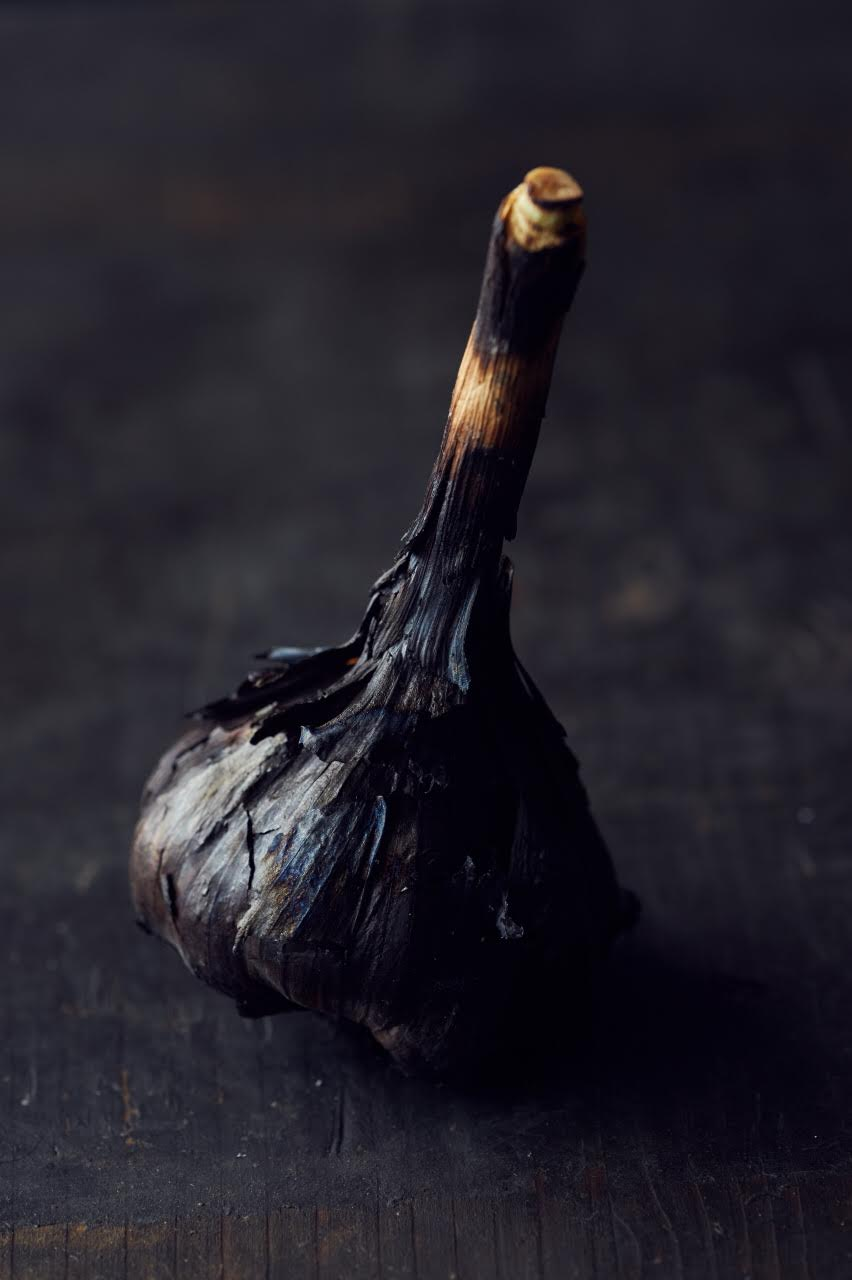 Woodfood4.jpg