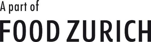 Food_Zurich_Head_RGB_2000Pix.jpg