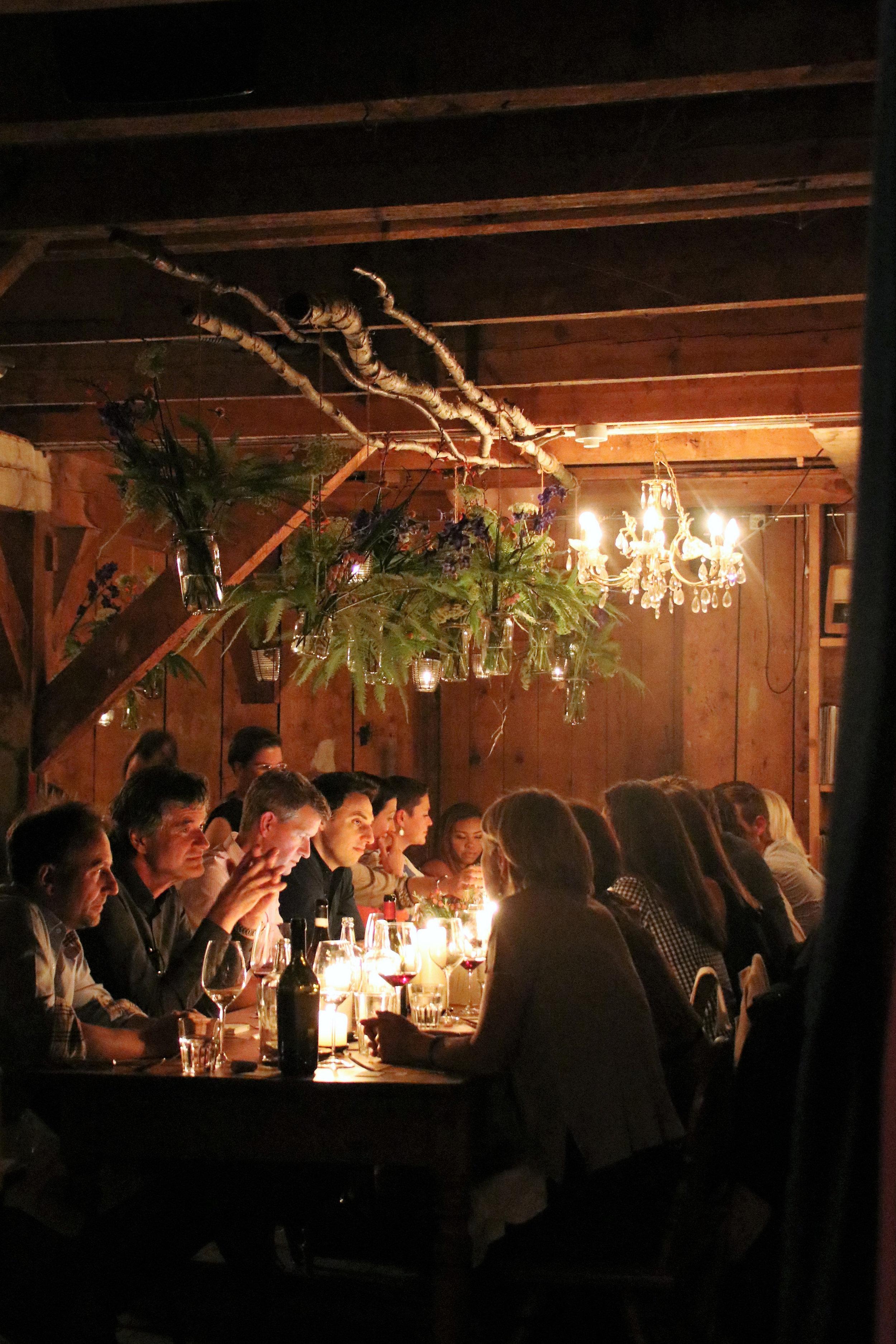Tavolino_Dinner_0113_Anna_Jann.jpg
