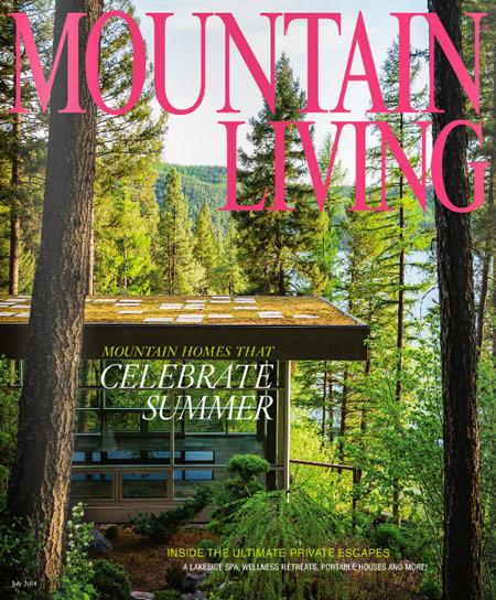 Mountain Living July 2014.jpeg