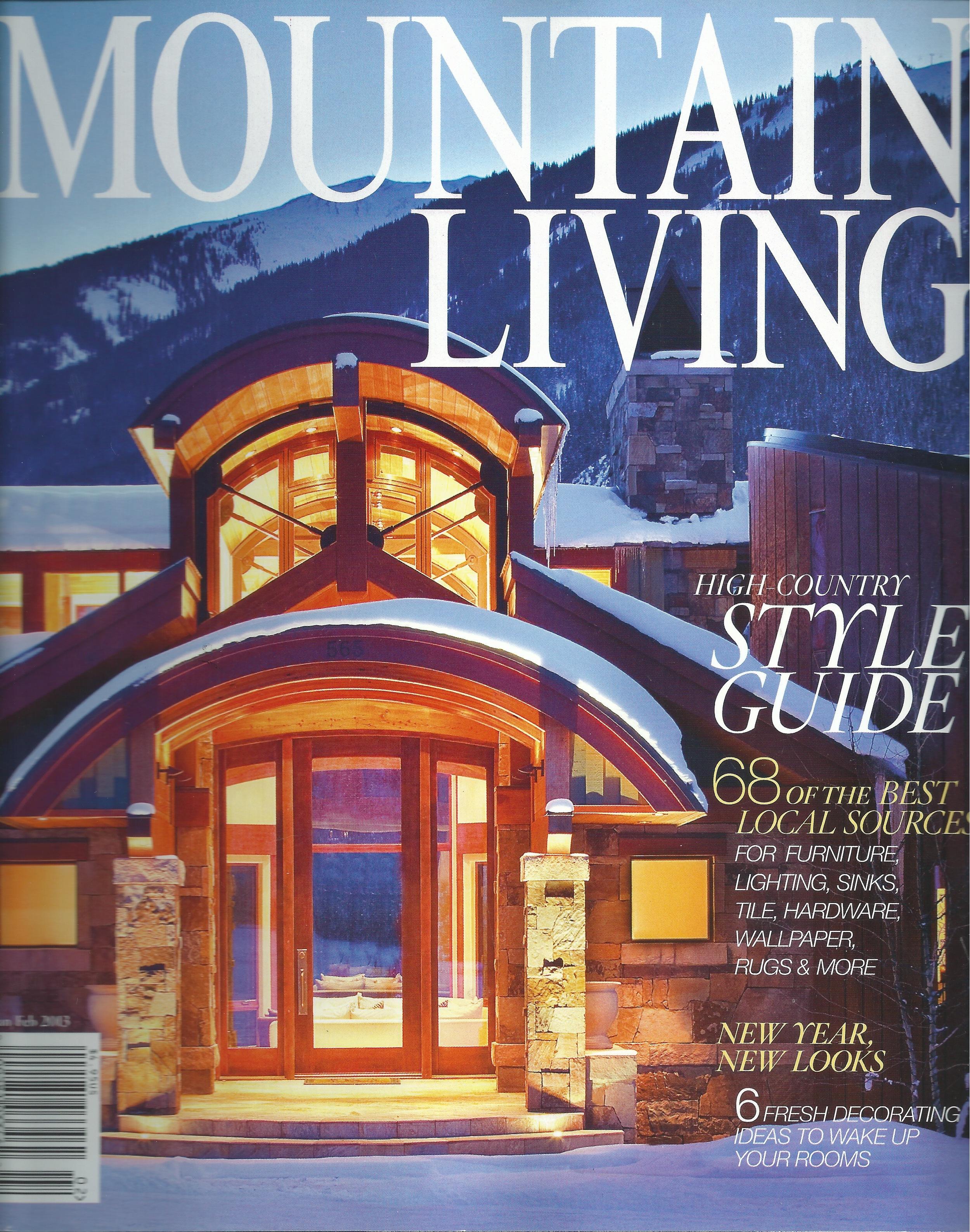 Mountain Living Jan-Feb 2013.jpg