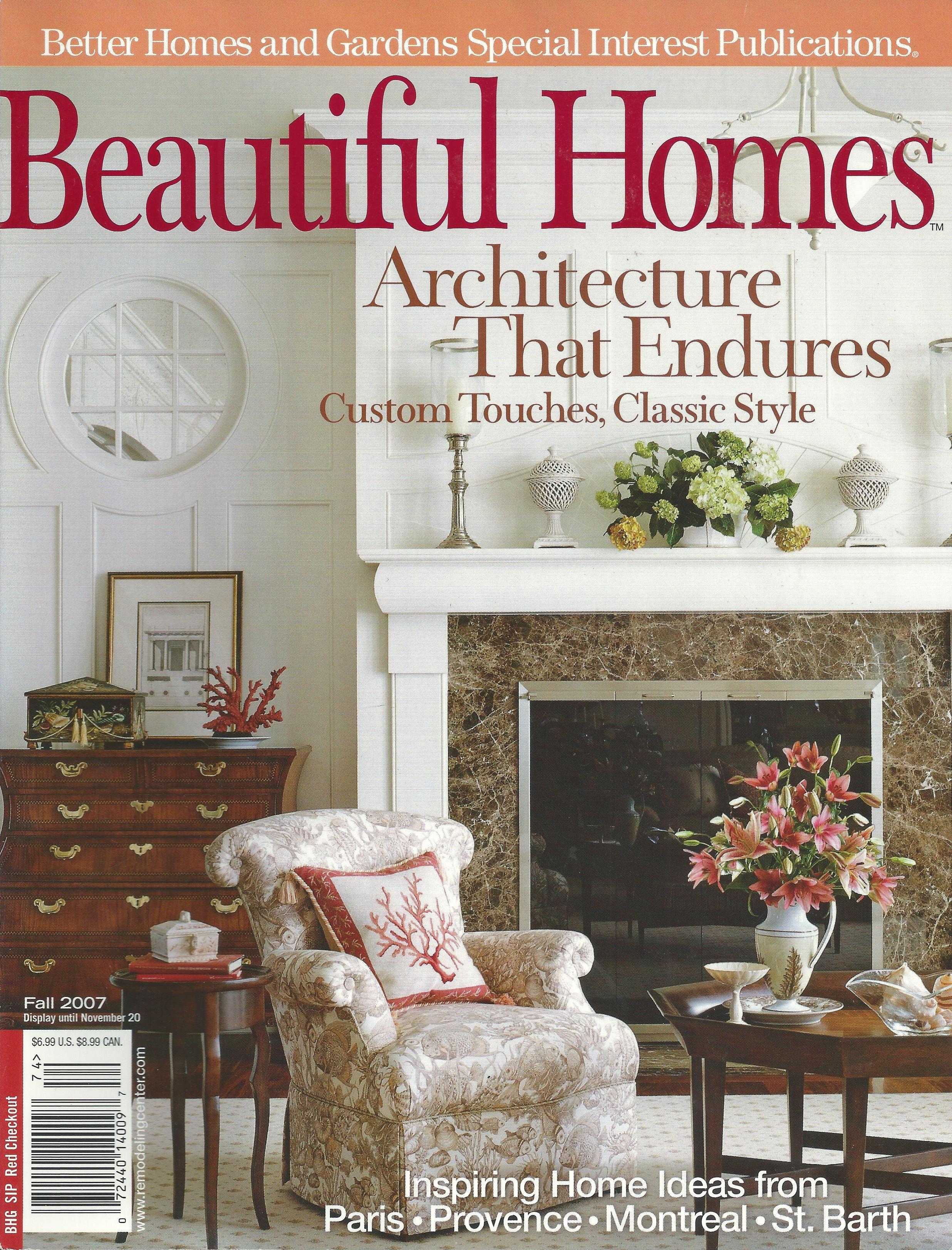 Beautiful Homes Fall 2007.jpg