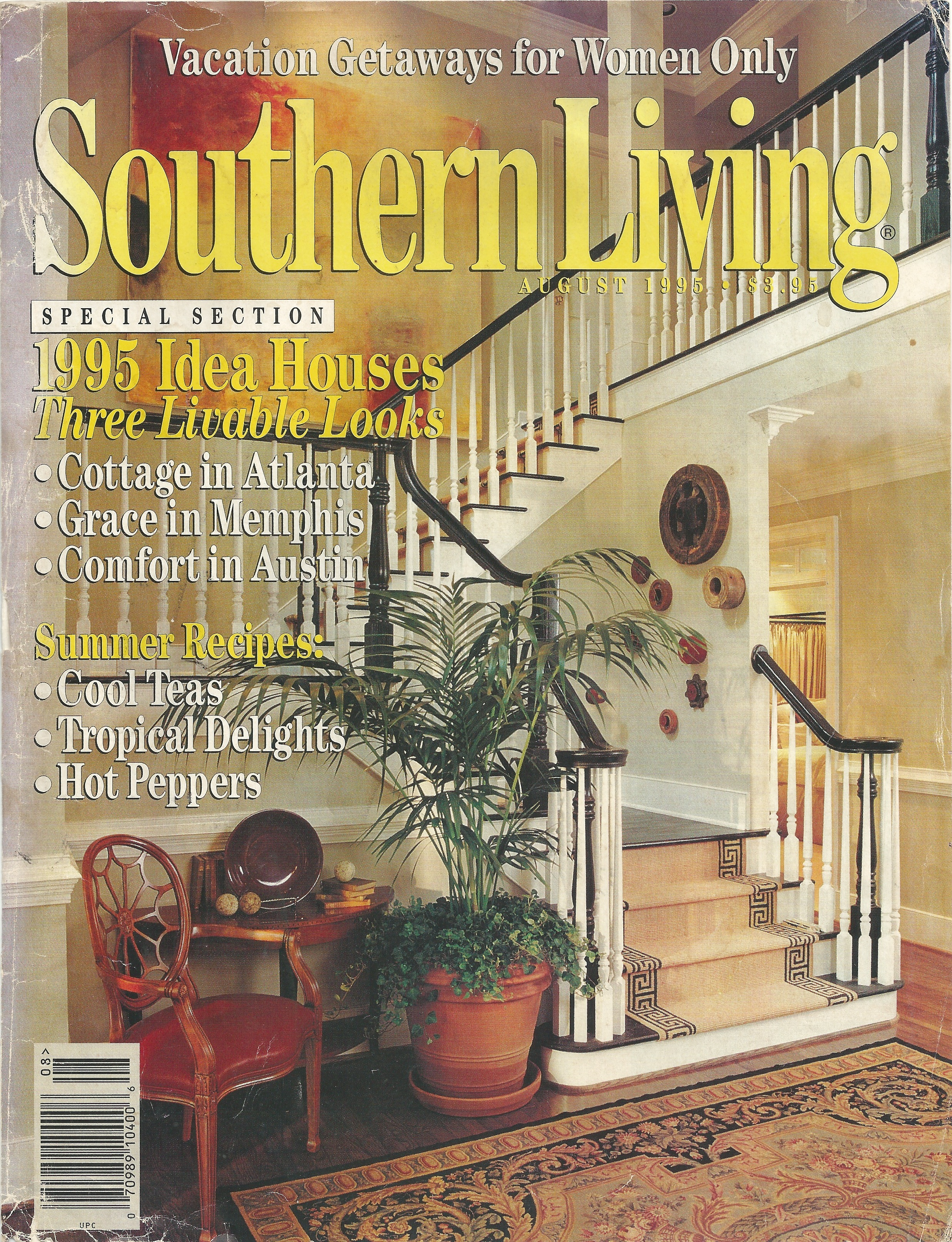 Southern Living Cover.jpg