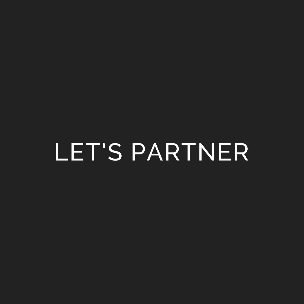 Let's_Partner.png