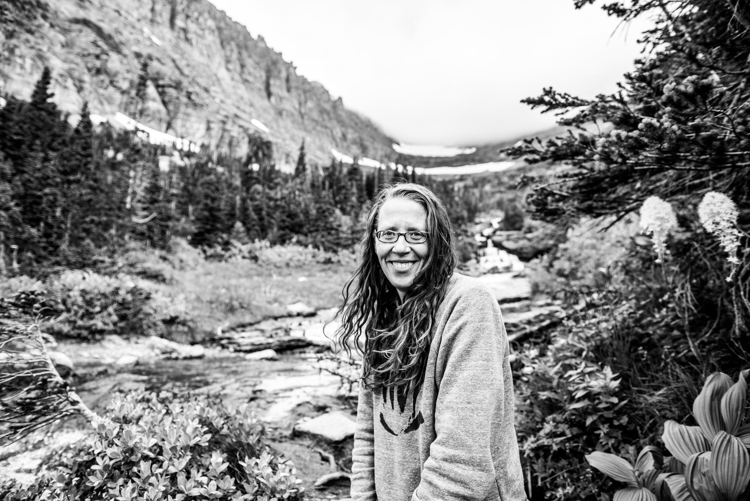 Clare Cassidy   Photographer   Livermore, California