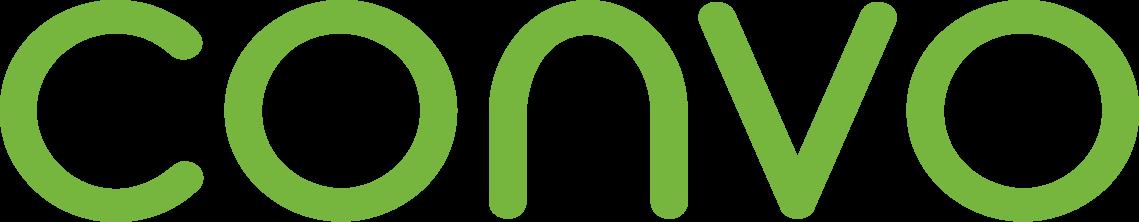 Convo_Logo_Green 2.png