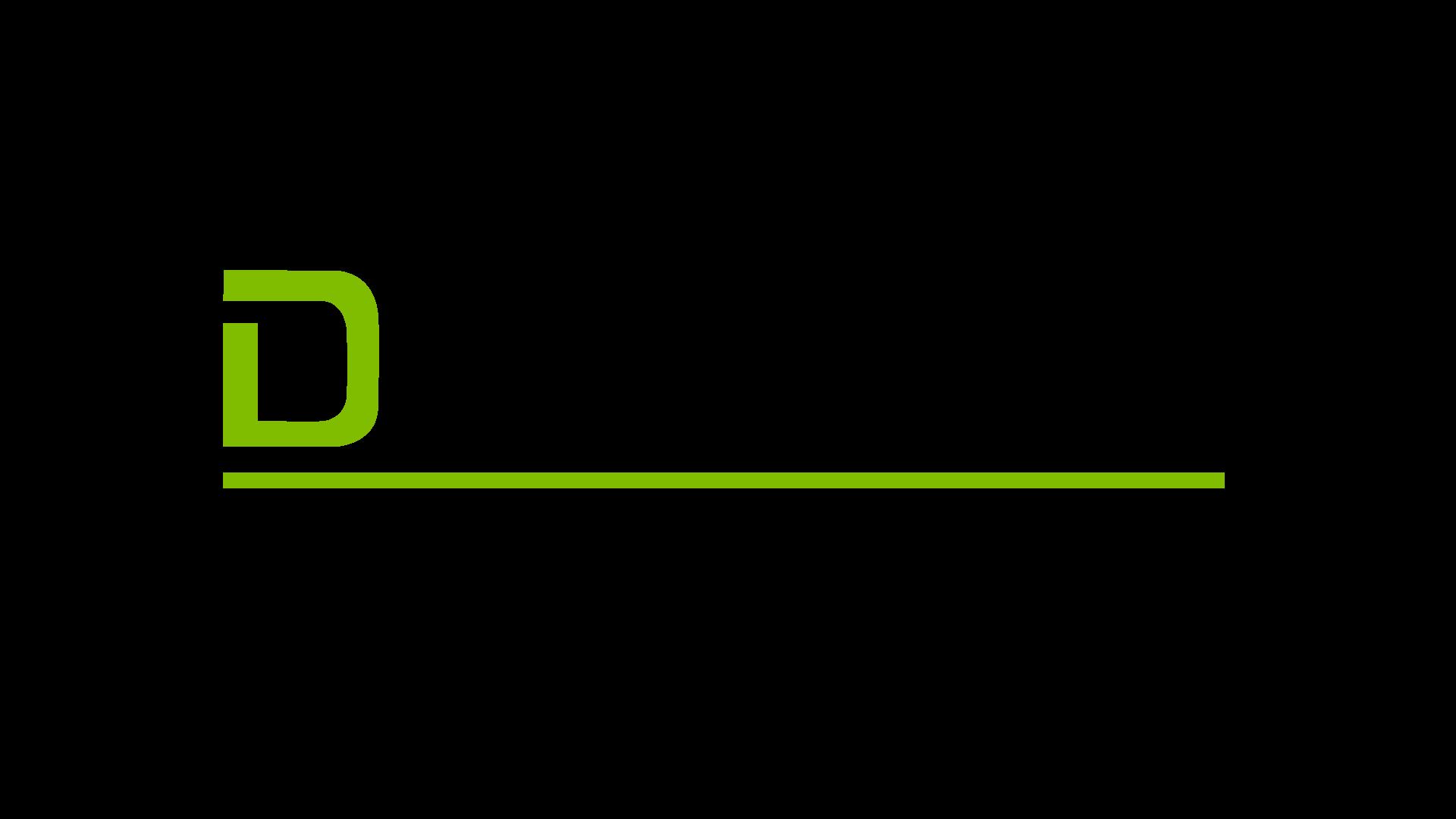 dpantv-logo-1080-b.png
