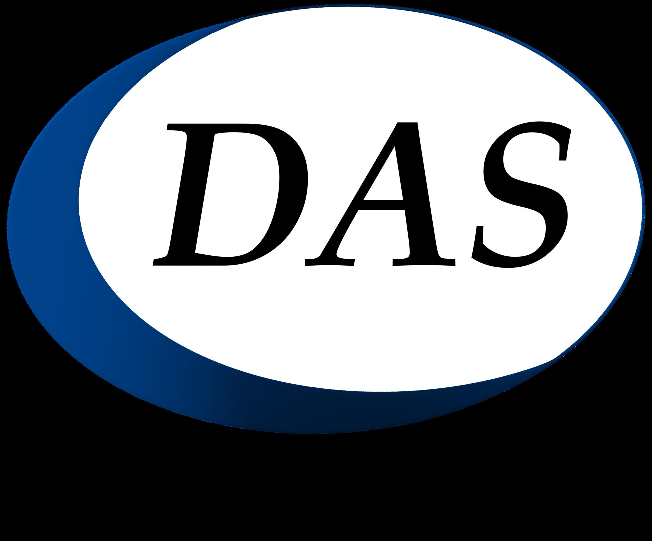 DAS High Resolution Logo 2.png