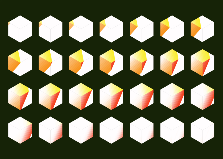 cube_drawing_04.jpg