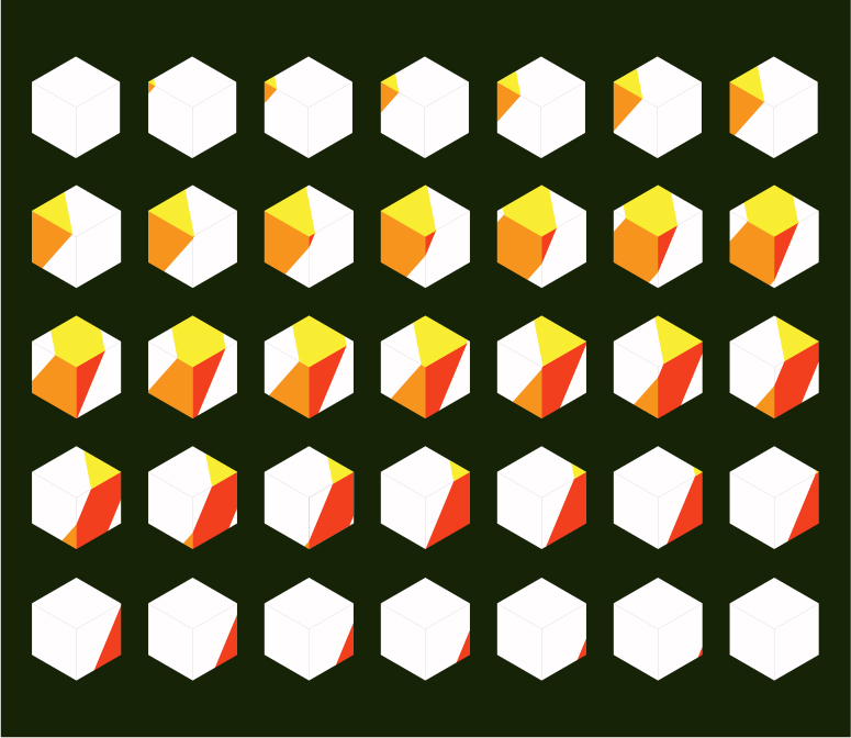 cube_drawing_05.jpg