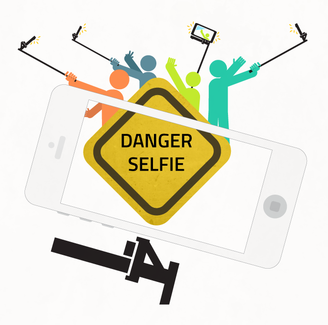 LT---Warning--Taking-Selfies-May-Be-Hazardous-to-Your-Health.png