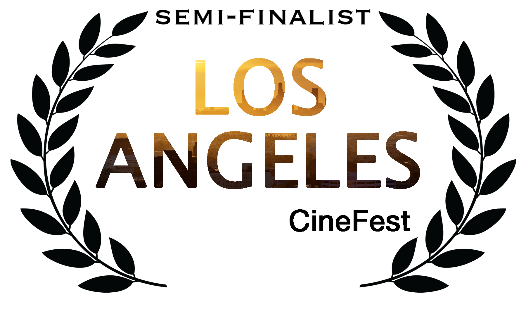 semi_la_cinefest-2.png