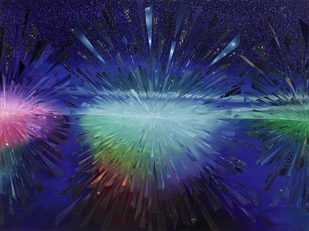 Prism 17v1_web.jpg