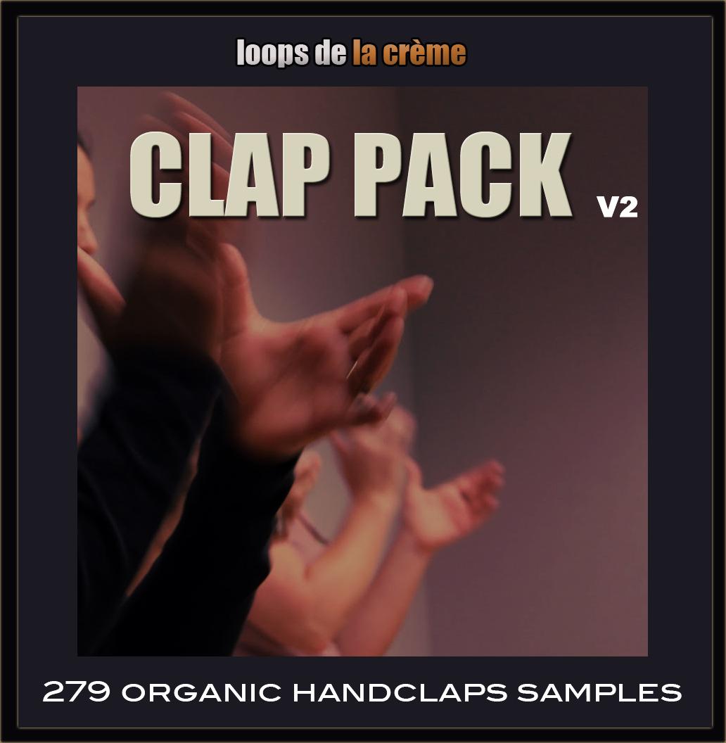 clap pack_V2.jpg