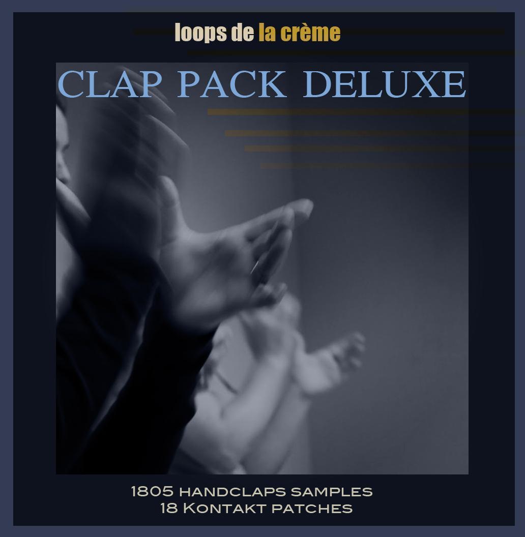 clap pack DELUXE_new2.jpg