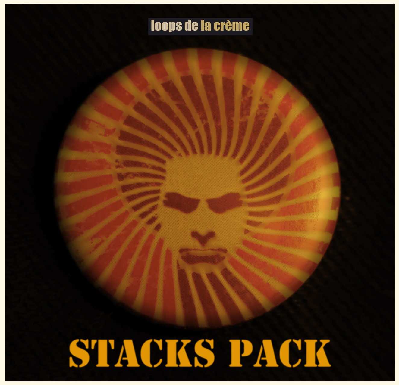 stacks pack_FINAL!!.jpg