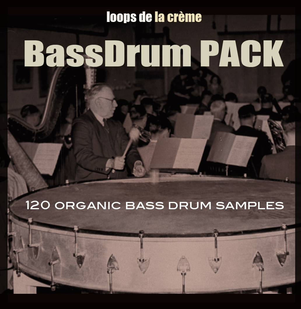 BassDrum PACK_edited-1.jpg