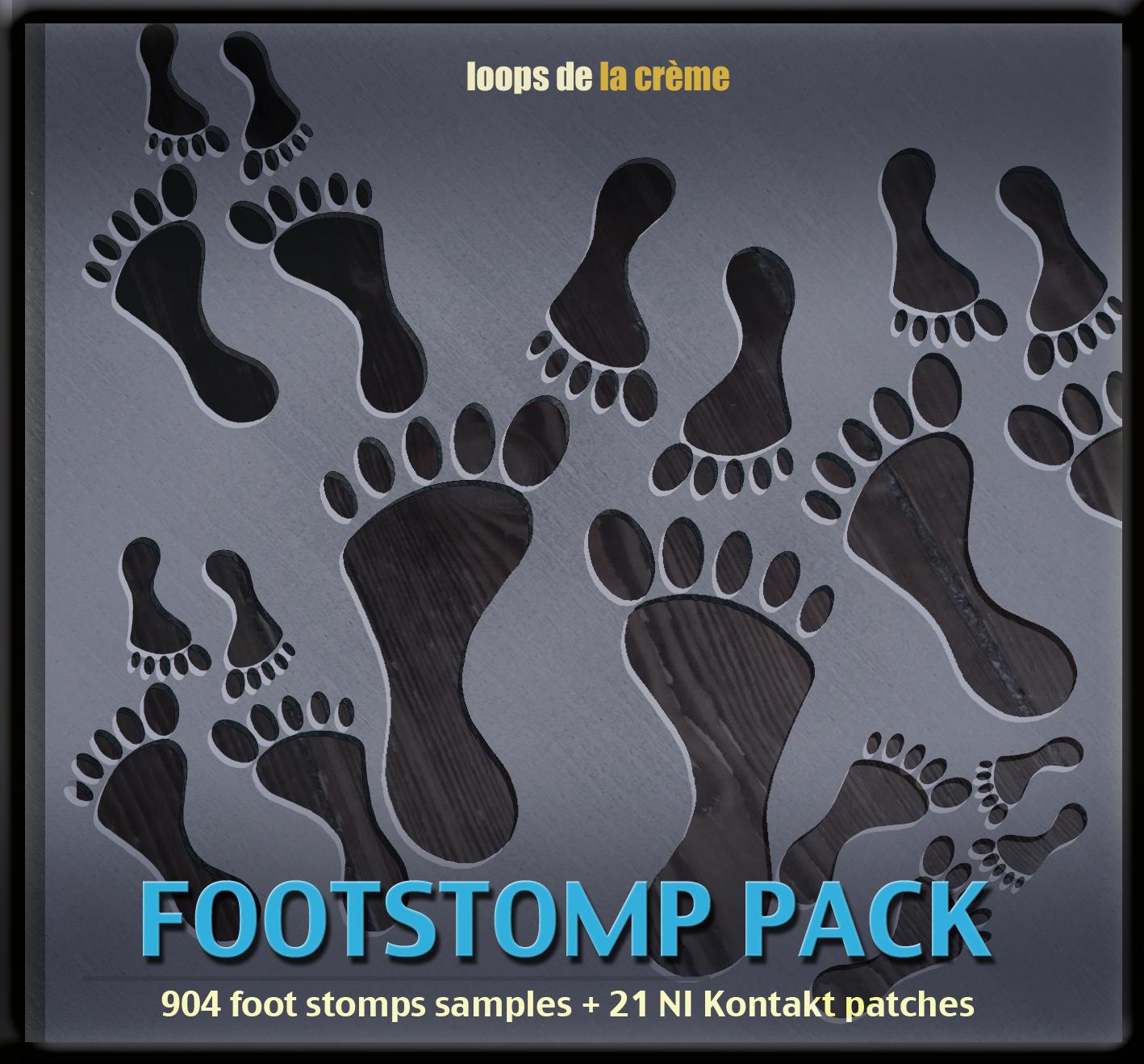 FOOTSTOMP PACK3_pieds2.jpg