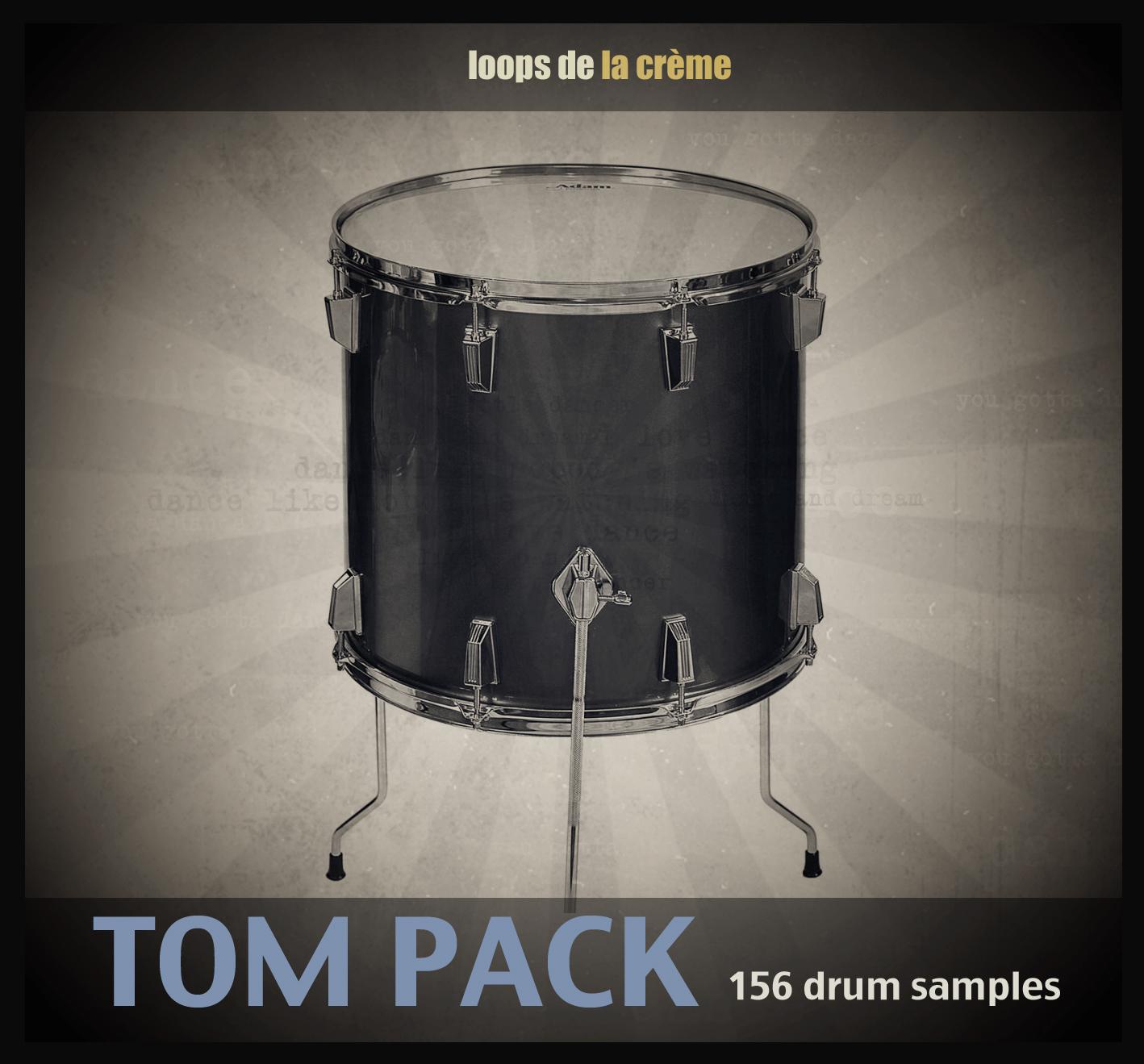 TOM PACK2.jpg