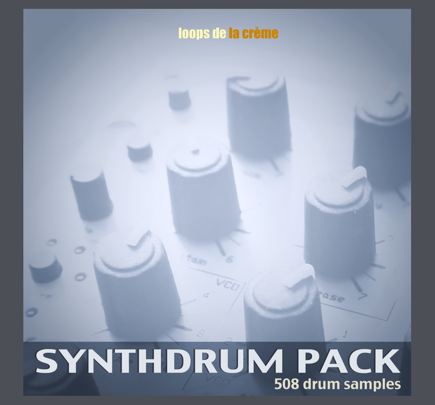 synthdrum pack_new2.jpg