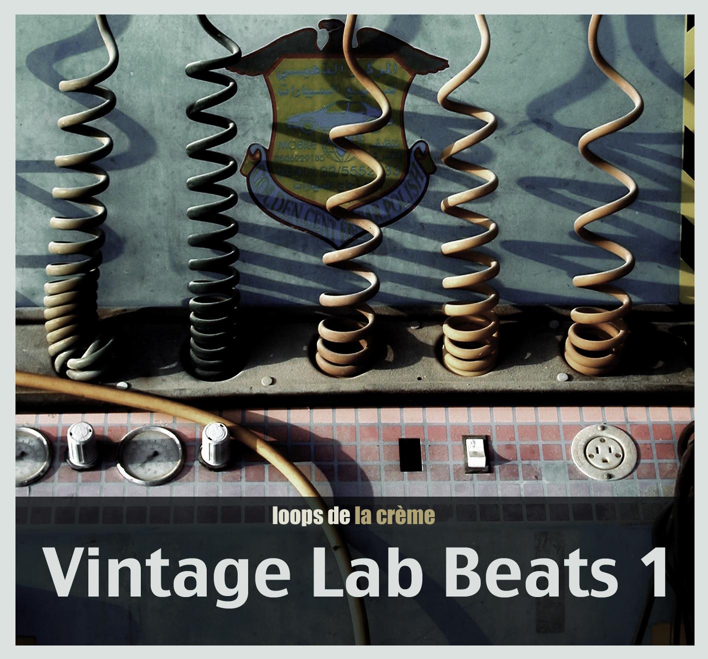 vintage lab beats 1.jpg