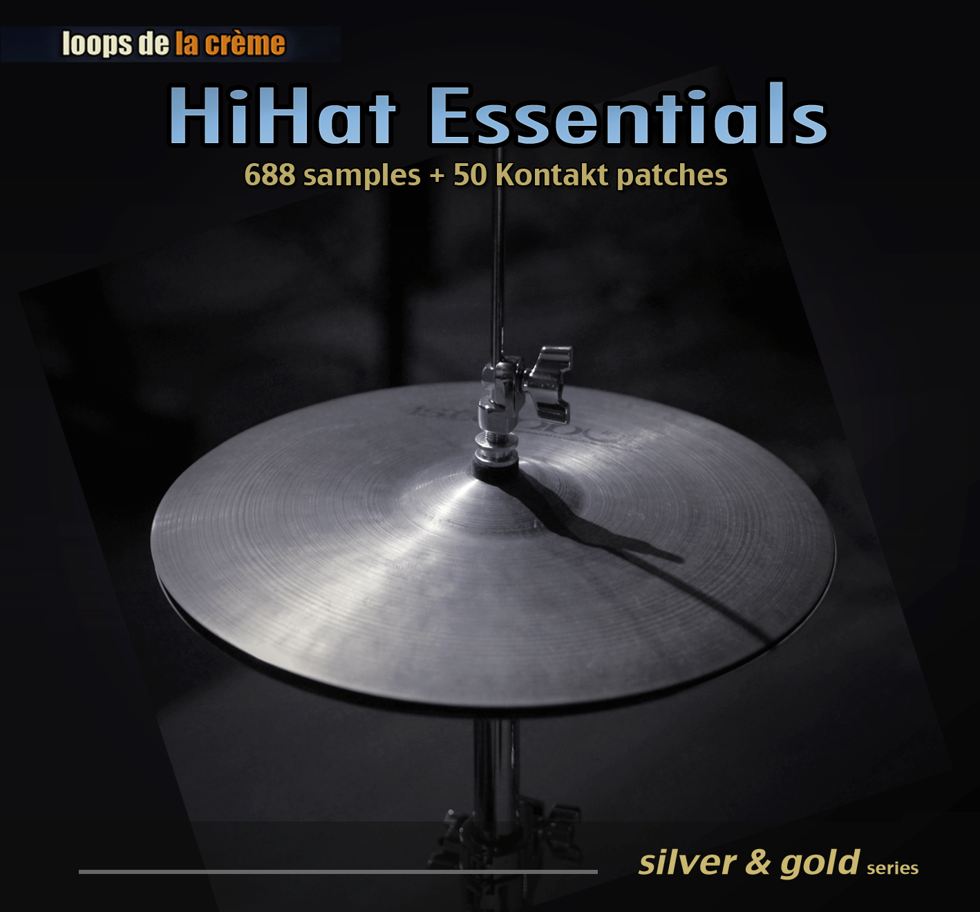 HiHat ESSENTIALS_4.jpg