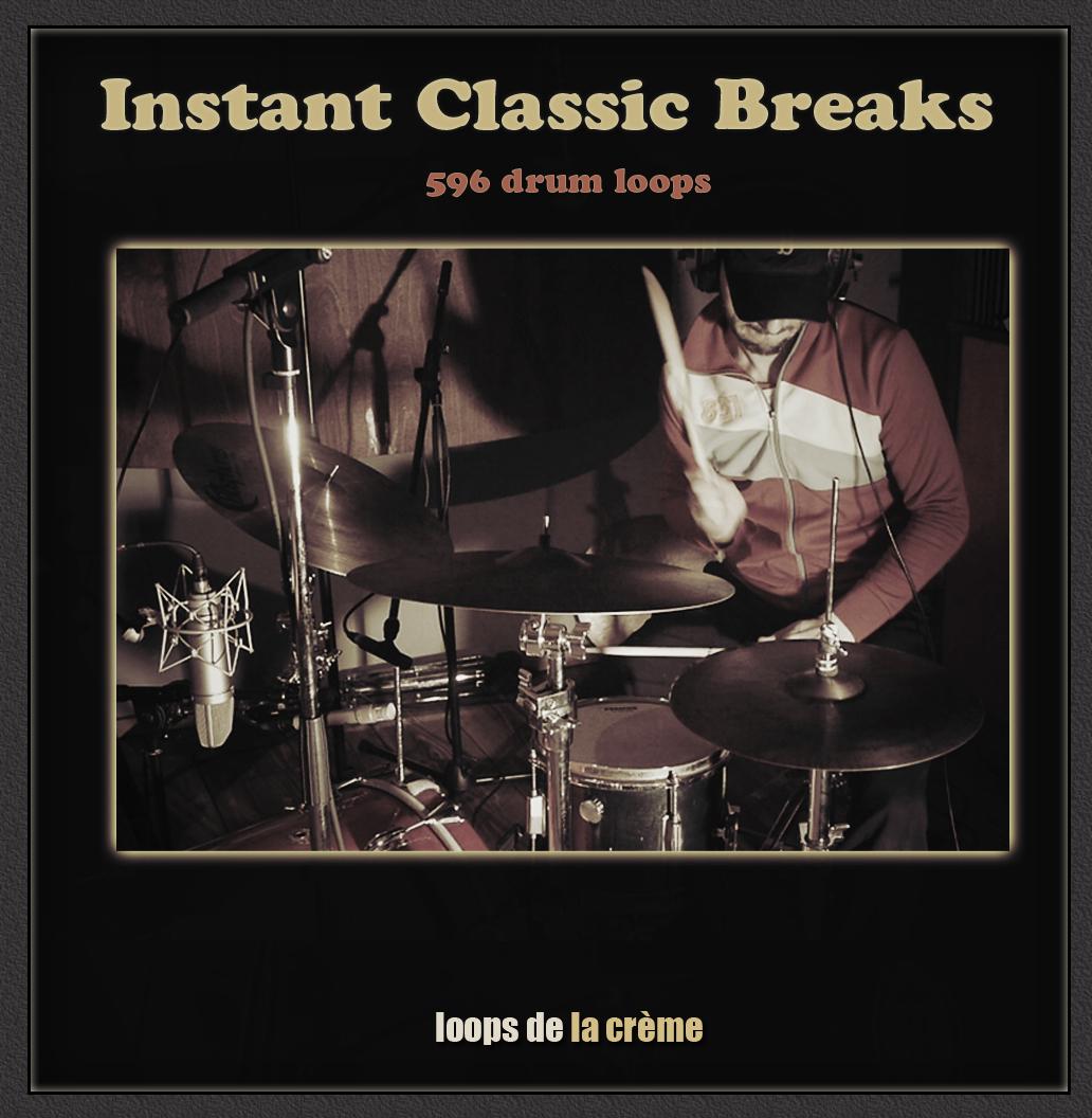 INSTANT CLASSIC BREAKS_FINAL_cadre2.jpg