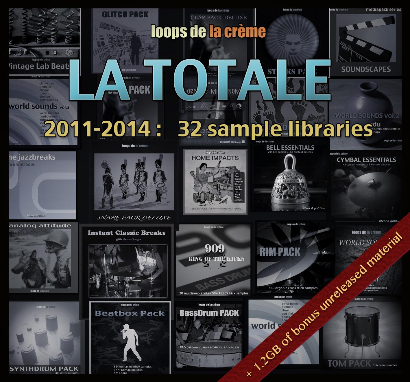 LA TOTALE_v6.jpg