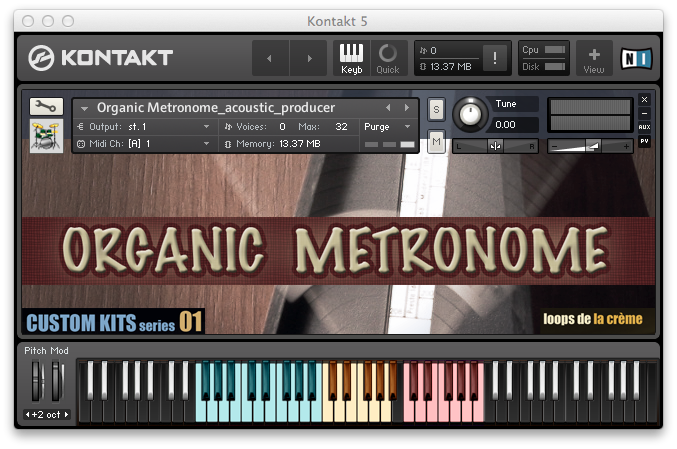 organic metronome.png