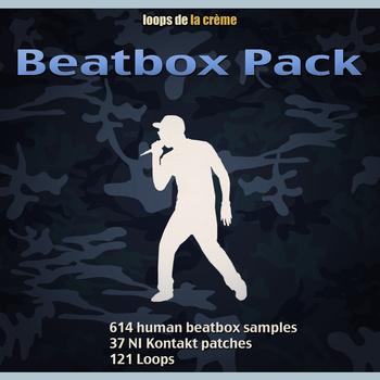 Beatbox P.jpg