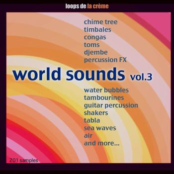 world sounds vol3.jpg