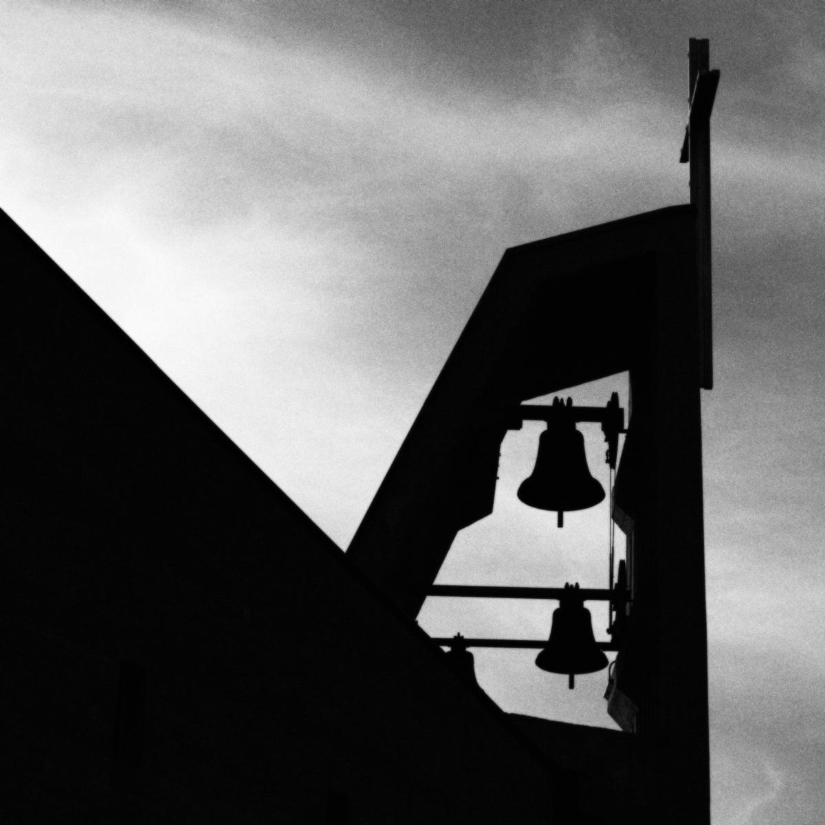 bell-empire-kirche.jpg