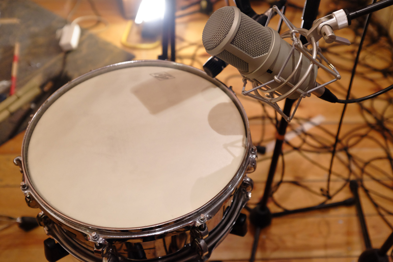 snare-and-mics-close.jpg