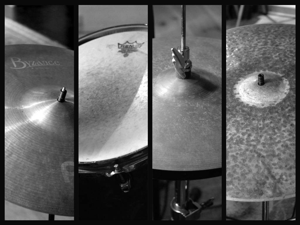 drum elements montage-vertical.jpg