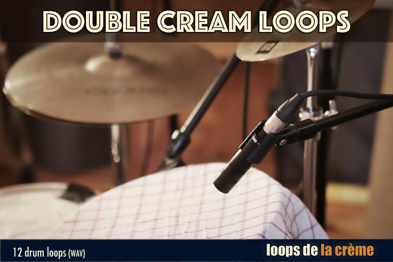 Double-Cream-Loops.jpg