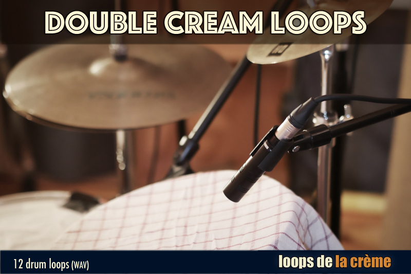 Double-Cream-Loops.jpg