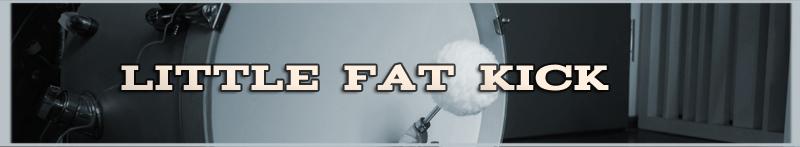LITTLE-FAT-KICK_Banner1.jpg