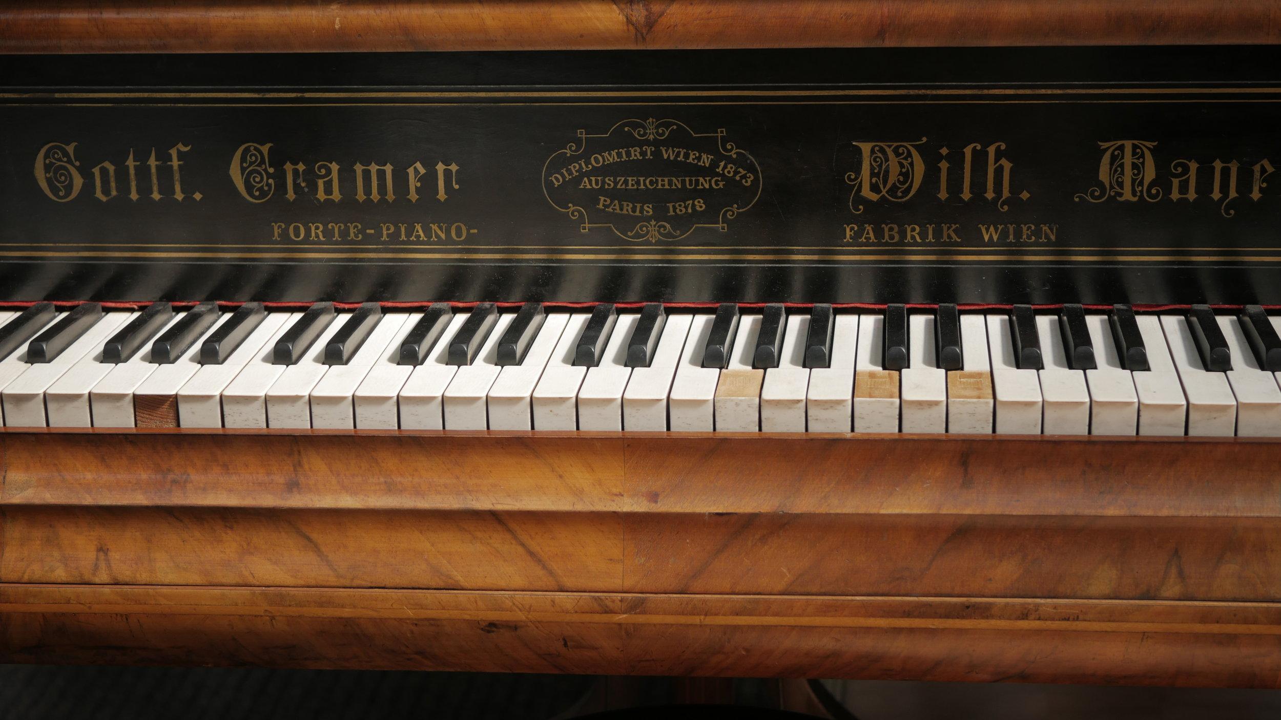 Gramer Piano front cool.JPG