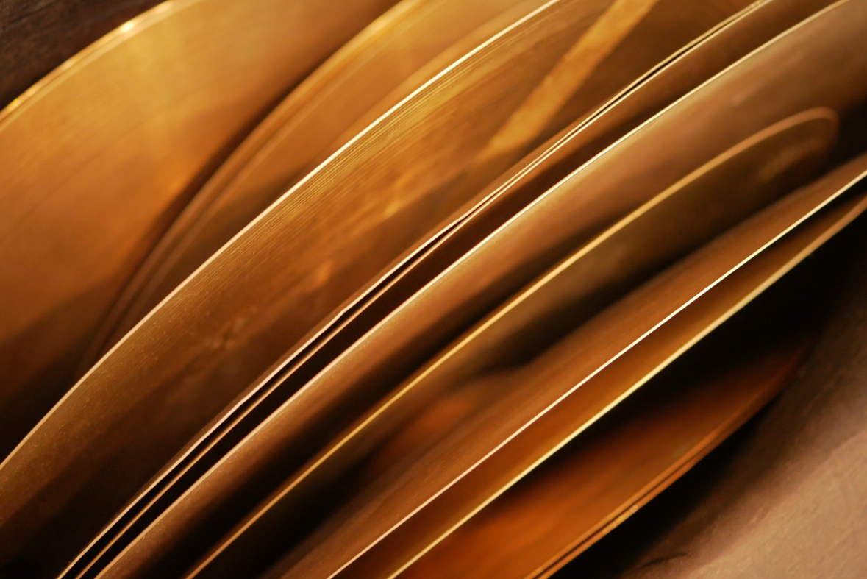 many cymbals-s.jpg